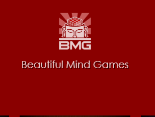 Beautiful Mind Games
