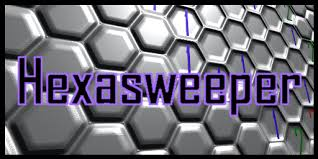 Hexasweeper