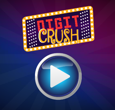 Night Crush